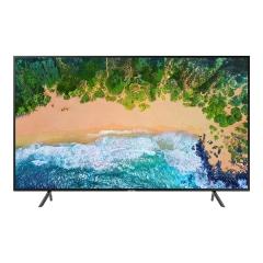 Samsung UE55NU7105K Slim 4K UHD SmartTV 3840x2160