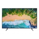 Samsung UE65NU7105K Slim 4K UHD SmartTV 3840x2160