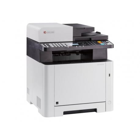 Kyocera M5521CDW Multifuncion Laser Color Wifi Duplex Fax ADF