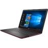HP 15-DA0122NS Ci7-8550U 8GB 256GB SSD 15.6'' W10 Home (Outlet)