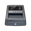 Safescan 155-S Detector Billetes Falsos Automatico