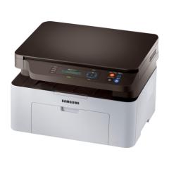 Samsung SL-M2070F Multifunción Laser B/N