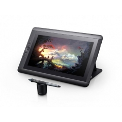 Wacom Cintiq 13HD Pen Display Tableta Grafica Monitor