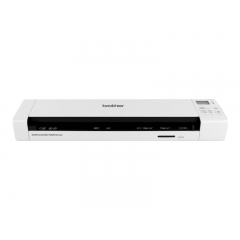 Brother DS920DW Escaner portatil Doble Cara Wifi USB 2.0 (Outlet)