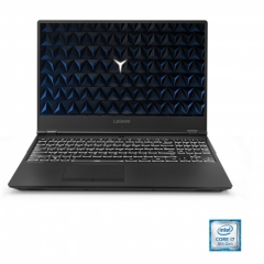 Lenovo Legion Y530-15ICH Ci7-8750H 16GB 256SSD 1TB HDD 15.6'' Nvidia GeForce GTX 1050 4GB DDR5 (Outlet)