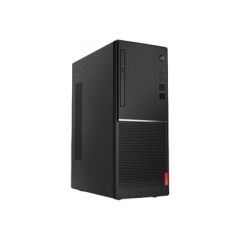 Lenovo V520-15IKL Ci5-7400 3Ghz 8GB 1TB Windows 10 Home (Outlet)