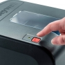 IMPRESORA ETIQUETAS HONEYWELL PC42T TERMICA USB LAN