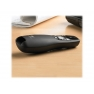 Logitech R400 Wireless Puntero Laser 15M 2.4 Ghz