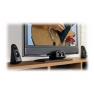 Logitech Z506 Sistema de Altavoces 5.1