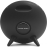 Harman Kardon Onyx Studio 4 Altavoz Bluetooth 4.2