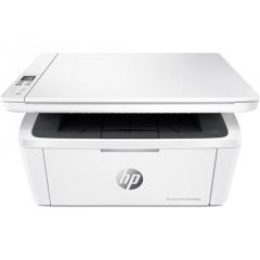 HP Laserjet Pro M28W Multifuncion Laser B/N Wifi