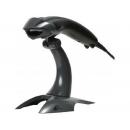 Honeywell Voyager 1400G 1D 2D QR Lector de Codigos de Barras USB
