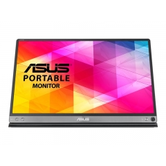 Asus MB16AC 15.6'' IPS Monitor Portatil 1920x1080