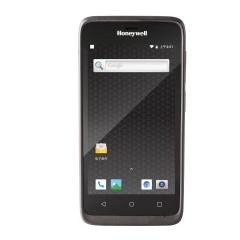 Honeywell ScanPal EDA51 1D 2D Android 8 Wifi 3G Bluetooth 4.2 Camara NFC 3G TFT 5''