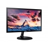 Samsung S22F352FHU Monitor 22'' LED FullHD HDMI VGA (Outlet)