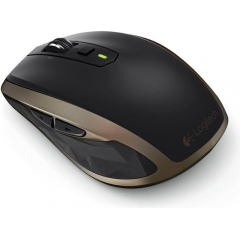 Logitech MX Anywhere 2 Raton Bluetooth