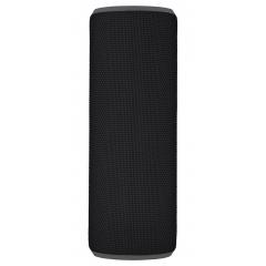 Ultimate Ears BOOM 2 Altavoz Bluetooth 360 Grados 15h Autonomia Gris