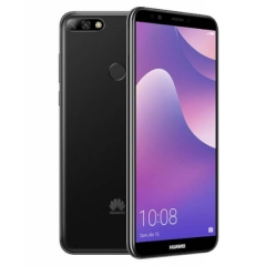 Huawei Y7 Prime 2018 32GB Android 8.0 5.99''