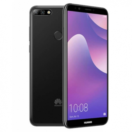 Huawei Y7 Prime 2018 32GB Android 8.0 5.99'' (Outlet)