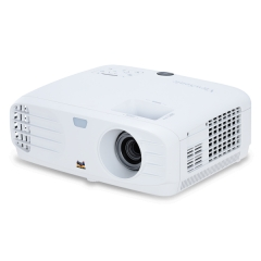 ViewSonic PX700HD FullHD 1920x1080 3500 Ansi Proyector DLP (Outlet)