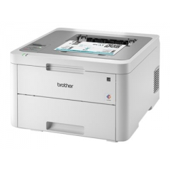 Brother HL-3210CW Impresora Laser Color Wifi
