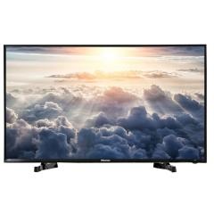 Hisense H32N2100C 32'' LED Television HDMI