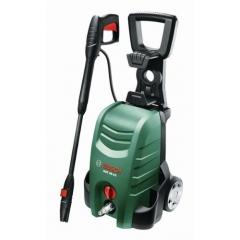 Bosch AQT 35-12 Limpiadora de alta presión - 1500W + Accesorio Manguera