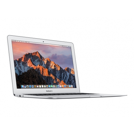 Apple MacBook Air 13'' Ci5 8GB 128GB 13.3'' macOS 10.13