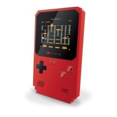 Pixel Classic 300 Juegos Consola Retro My Arcade