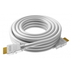 Vision Techconnect Tc2 Cable Hdmi 15M