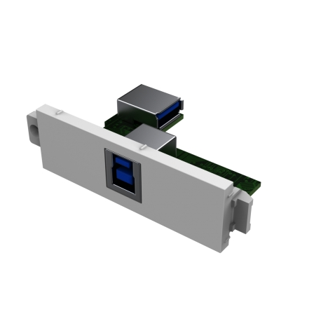 Vision Techconnect 3 Usb-B Modulo