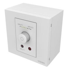 Vision TC3-AMP Amplificador 50W