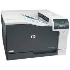 HP LaserJet CP5225N A3 Impresora Laser Color