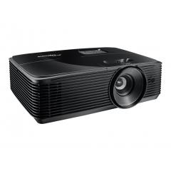 Optoma HD143X FullHD 1920x1080 3D Proyector DLP 3200 Ansi Lumens
