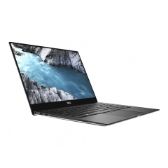 Dell XPS 13 9370 Ci7-8550U 4Ghz 16GB 512GB SSD 13'' Tactil UHD W10 Pro