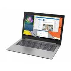 Lenovo Ideapad 330-15IKB Ci7-8550 8GB 256GB SSD 15.6'' W10 Home (Outlet)