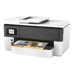 HP Officejet Pro 7720 Wide Multifuncion A3 Wifi (Outlet)