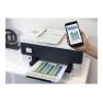 HP Officejet Pro 7720 Wide Multifuncion A3 Wifi (Outlet)