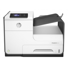 HP PageWide Pro 452DW Impresora Color Wifi Duplex 55 ppm