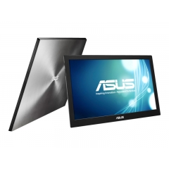 Asus MB168B 15.6'' IPS Monitor Portatil LED 16:9 USB 3.0 (Outlet)