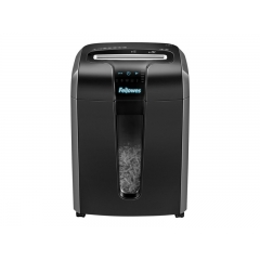 Fellowes Powershred 73Ci 23 Litros