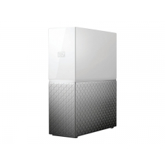 Western Digital My Cloud Home 6TB NAS Ethernet