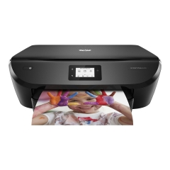HP Envy 6230 Wifi Bluetooth Multifuncion Tinta Duplex