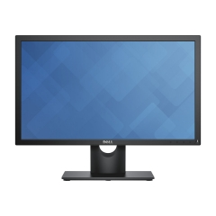 Dell E2216HV Monitor LED 22'' FullHD 1080P