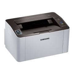 Samsung Xpress SL-M2026W Wifi Impresora Laser B/N