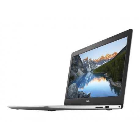 Dell Inspiron 5570 15.6'' Ci7-8550U 8GB 256GB SSD W10 Pro