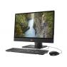 Dell Optiplex 5260 AiO 22'' Ci5-8500 8GB 256GB SSD W10 pro
