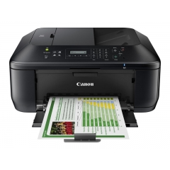 Canon PIXMA MX475 Wifi Multifuncion Tinta