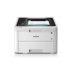 Brother HL-L3230CDW Impresora Láser Color Wifi Dúplex