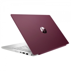 HP Pavilion 14-ce0017ns 14'' Ci5-8250U 8GB 256GB SSD W10 Home (Outlet)